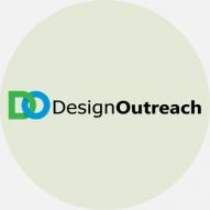 DesignOutreach