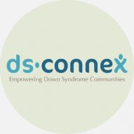 dsconnex2