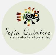 SofiaQuintero